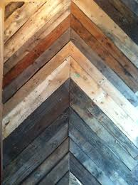 reclaimed wood pallet bench. Wood Pallet Chevron Wall. Reclaimed Bench L