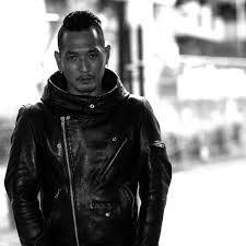 <b>Goth</b>-Trad Music official - Home | Facebook