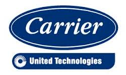 carrier logo. foskey-commerical-hvac-services-carrier-logo carrier logo i