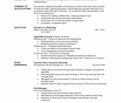 Resume Freeck Easy Resume Templates And Resumes Builder Graceful