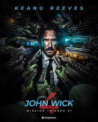 It helped, of course, that the third movie was a huge hit at the box office, grossing more than the previous two movies combined. John Wick Writer Talks Sequel Plans When Franchise Could End