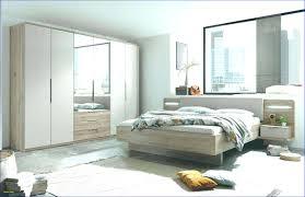 Schlafzimmer Led Farbe Dgf Led Augenschutz Tischlampe Schlafzimmer