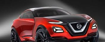 2018 nissan juke nismo. simple nismo 2018 nissan juke review throughout nissan juke nismo releasedatesautoscom