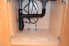 under cabinet storage ideas under cabinet kitchen sink under cabinet storage