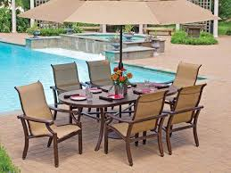 how to clean patio furniture 8 best patio furniture images on sling spring chairs clean mold how to clean patio