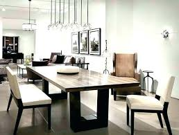rustic dining room chandeliers modern dining room lighting rustic contemporary dining table modern dining room lighting