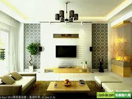 fullsize of fantastic tv cabinet designs small living room india ideas wall units light bedroom wall
