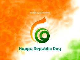 republic day national flag images hd animated gif also republic day history story behind republic day speech essay for 26