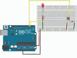 wiring diagram for timer relay best secret wiring diagram • 8 pin octal relay wiring diagram off delay timer circuit siemens timer relay wiring diagram siemens timer relay wiring diagram
