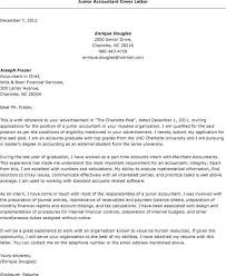 cover letter it network support