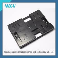 oem odm auto fuse box fuse relay box auto fuse holder pin oem odm auto fuse box fuse relay box auto fuse holder pin connectors
