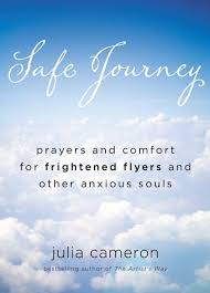 Safe Travel Quotes Adorable Praying For Safe Travels Quotes Distinationco