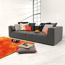 grey and orange living room. grey and orange living room colour scheme e