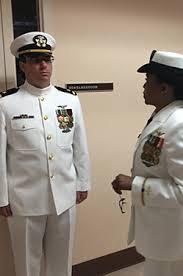 Cwo Navy Officer Training Command Home Of Navy Ocs Ldo Uniform Sp