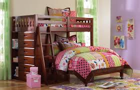 Best Twin Over Twin,Queen and Full Loft Style Bunk Beds Reviews