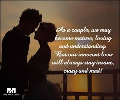 Quotes For Couples Delectable 48 Engagement Quotes Perfect For That Special Moment