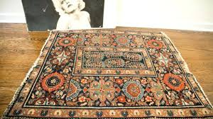 square rugs 7x7 reduced area tips foot beautiful rug 4