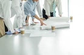 Job Description For Civil Engineering Consultants | About Us ...
