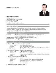 Resume Copy Unique Resume Copy And Paste Samples Mysticskingdom