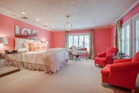 mansion bedrooms for girls. Mansion Bedrooms For Girls And Photos Ever Seen A Bedroom N