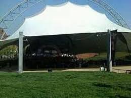 Photos At Sprint Pavilion