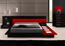 discount furniture stores los angeles. Discount Furniture Stores Los Angeles S