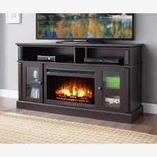 interior chimney free electric fireplace new fresh chimney free electric fireplace tsumi interior design