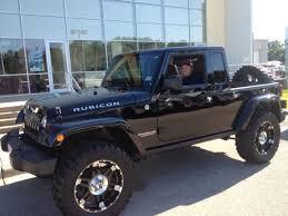 jeep wrangler jk8 us 18 000 00 image 1