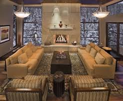 big living room furniture. view in gallery big living room furniture