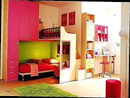 decoration: Bunk Beds For Teenagers Bed Canopy Fresh Bedroom Ideas ...
