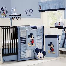 Image of: Baby Boy Themed Rooms