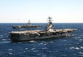 File Us Navy 050312 N 9362d 008 Uss John F Kennedy Cv 67 Top