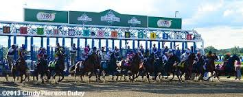 2013 Belmont Stakes Results Chart 2013 Belmont Results