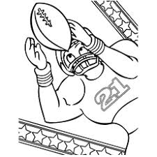 Select your language ausmalbilder kostenlos раскраски для детей. Free Printable Sports Coloring Pages Online