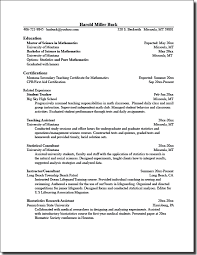 View Resume Samples] Classy View Resumes 2 Resume Samples Resume .