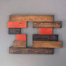 ... wooden crosses at positively splendid 50 diy man cave ideas for men  cool interior design projects ...