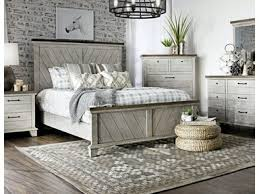 These sets are crafted to work in harmony; Master Bedroom Sets Jasper And Birmingham Al High Point Furniture