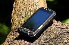 22cdef44f1c ad9114dda56c053 tactical gear mobile phones