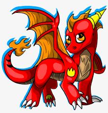 chibi blaze by red on deviantart red