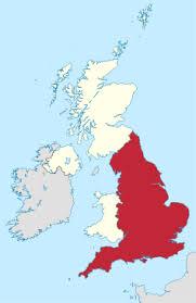 「イングランド」の画像検索結果