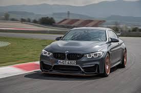 Sport Series bmw m4 top speed : Bmw M4 Gts. 2016 bmw m4 gts 18 egmcartech. 2016 bmw m4 gts review ...