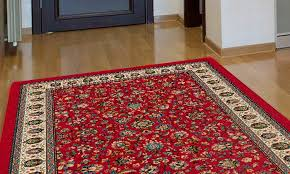 up to 51 off rugs