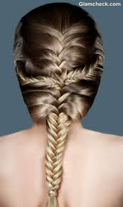 Plaits Hairstyle hairstyles with plaits best haircut style 5499 by stevesalt.us