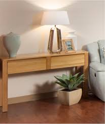 Tasmanian Oak Bedroom Furniture Dahlia Living Furniture Sofa Tables By Dezign Furniture And