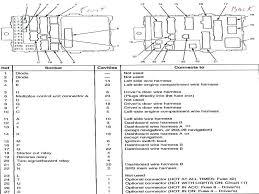 acura multiplex wiring diagram wiring diagrams lol acura multiplex control unit wiring diagram little wiring diagrams 2005 acura rsx electrical diagram acura multiplex wiring diagram