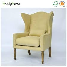 wooden chair frames for upholstery page wooden chair frames for upholstery complete wooden restaurant chair frame