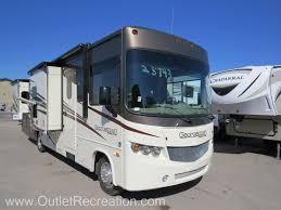Lovely Nice 2 Bedroom Rv For Sale The Open Range 427bhs Bunk Model