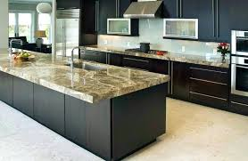 counter top cover instant granite cover benefit instant granite countertop cover reviews counter top cover