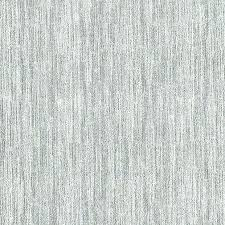 area rugs rug catalog crystal stitch terrain in pewter carpet custom reviews milliken rugs milliken area custom review