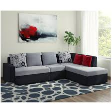 Leather Sofa Set Design Pin By Stylecrome On Sofa Cheap Sofa Sets Leather Corner